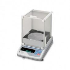Компаратор массы AND MC-6100
