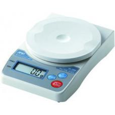 Весы порционные A&D HL-200i
