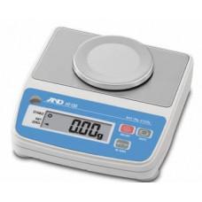 Весы порционные A&D  HT-120