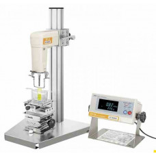 Вискозиметр вибрационный SV-1A, A&D