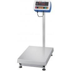 Платформенные весы AND SW-6KS