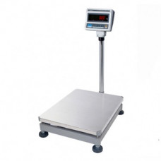 Весы напольные CAS DBII-60W