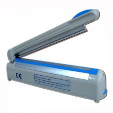 Сшиватель пакетов CAS СXP-400/5C