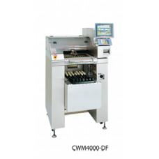 Запайщик пакетов CAS CWM-4000-DF