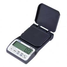 Весы порционные CAS RE-500