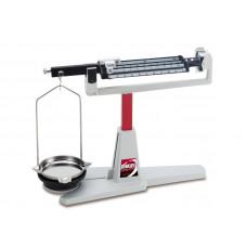 Механические весы Cent-O-Gram 311-00
