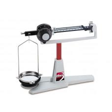 Механические весы Dial-O-Gram 310-00