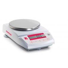 Аналитические весы PA-2102