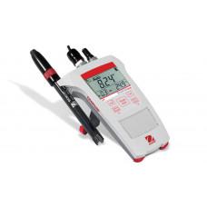 Портативные весы Starter ST300D-B