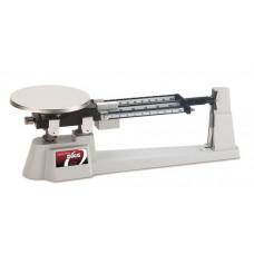 Механические весы Triple Beam 760-00