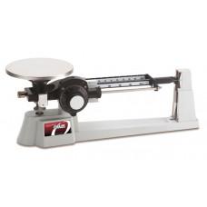 Механические весы Dial-O-Gram 1610-00