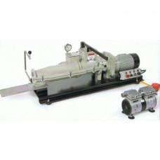 Глиномялка с вакуумированием Frema QQ-1600 (2HP), 220V