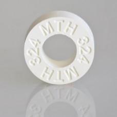 Кольцо контроля температуры (1340-1520 0С) MTH