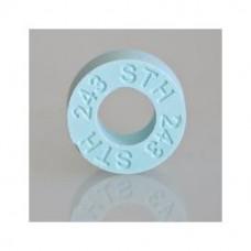 Кольцо контроля температуры (1130-1400 0С) SТН