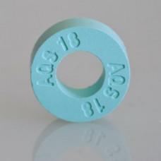 Кольцо контроля температуры (660-1000 С) AQS