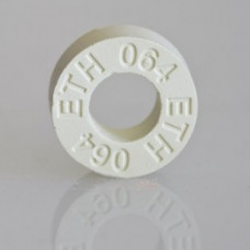 Кольцо контроля температуры (850-1100 0С) ETH