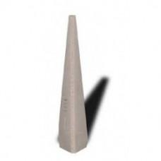 Пироскоп керамический 1485 С (конус) STD №17