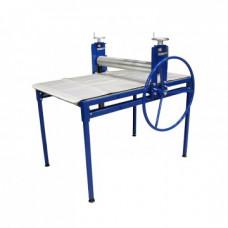 Раскатчик (раскаточный стол) КГ-1