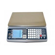 Настольные весы MC2-5