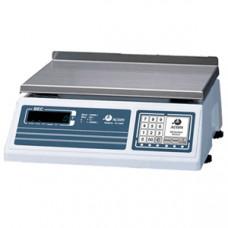 Весы Acom PC-100W-5B