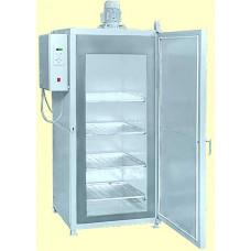 Шкаф сушильный ШСП-0,25-200
