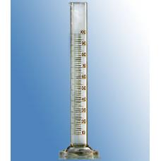 Цилиндр 1- 100-2 с нос ГОСТ1770-74 *