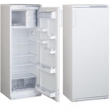 Холодильник Атлант МХМ 2822-80