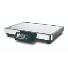 Кассовые весы  CAS PDC-30S