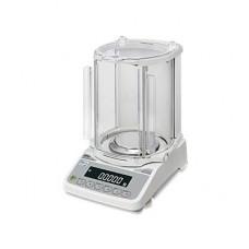 Аналитические весы HR-150AZ