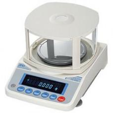 Электронные лабораторные весы DX-120, AND