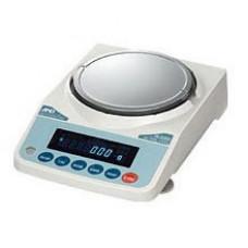 Электронные лабораторные весы DX-2000, AND
