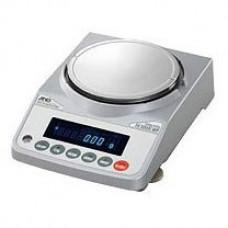 Электронные лабораторные весы DX-2000WP, AND