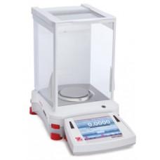 Лабораторные весы EX-423, Ohaus
