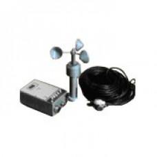 Анемометр сигнальный АС-1