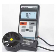 Крыльчатый анемометр АТТ-1002 (AM-4202)