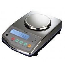 Лабораторные весы VIBRA CJ-820ER Shinko