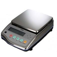 Лабораторные весы VIBRA CJ-3200ER Shinko
