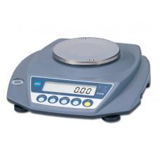 Настольные счетные весы JAC-100-10