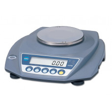 Лабораторные весы JW-1-600 Acom