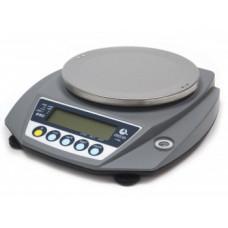 Лабораторные весы JW-1-2000 Acom