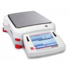 Лабораторные весы EX-6201, Ohaus