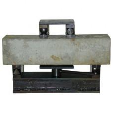 Устройство к прессу УРИ 100х100х400 мм