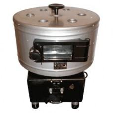 Электрический сушильный шкаф СЭШ-3М