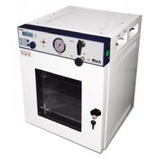 Шкаф сушильный вакуумный OV-30