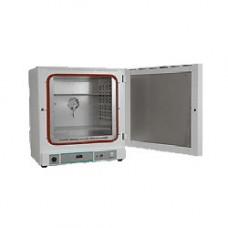 Шкаф сушильный ПЭ-0041