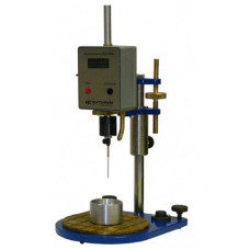 Пенетрометр автоматический ПБА-1ФМ