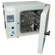 Сушильный шкаф Ulab UT-4610
