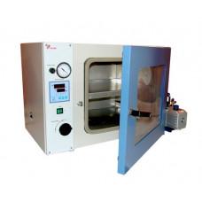 Вакуумный сушильный шкаф Ulab UT-4660V