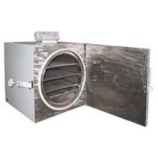 Вакуумный сушильный шкаф ШСВ-65B/5,0