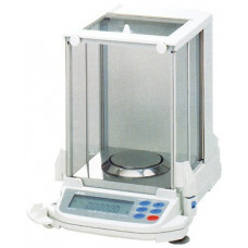 Аналитические весы GR-200 AND